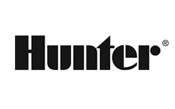 Cushman Wakefield Logo Image
