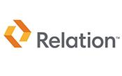 Relation Logo Image