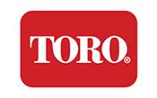 Toro Logo Image