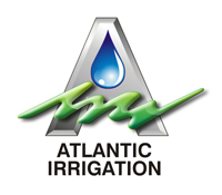 Atlantic Irrigation Logo