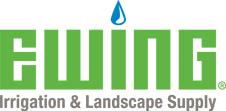 Ewing Logo