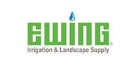 Ewing Logo Image
