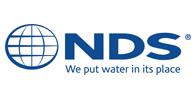 NDS Logo Image