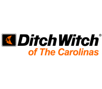 Ditch Witch of the Carolinas