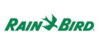 Rainbird Logo Image