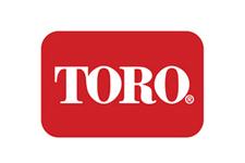 The Toro Company Logo Logo Image